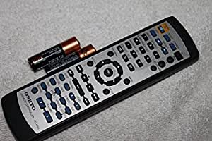 ht r320 onkyo hookup Av receiver ht-r390 ht-r290 instruction manual thank you for purchasing an onkyo av receiver please read this manual thoroughly before making connections and plugging in the unit.