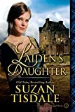Laiden's Daughter: Book One in The Clan MacDougall Series (Volume 1)