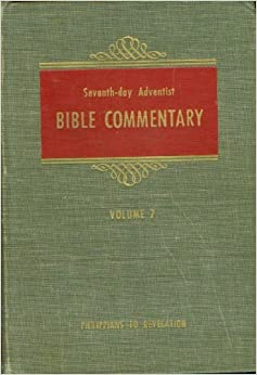 book of philippians commentary pdf