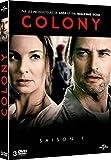 Colony - Saison 1 (dvd)