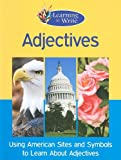 img - for Adjectives (Learning to Write) book / textbook / text book