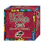 """Kosmos  6908470 - Ubongo 3D Brettspielvon """"KOSMOS"""""""