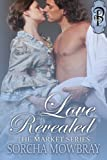 Love Revealed (The Market Series)