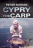 Cypry the Carp