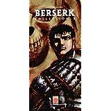 Berserk Collection Box 3