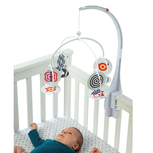 manhattan-toy-wimmer-ferguson-infant-stim-mobile-for-cribs