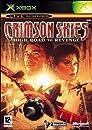 Crimson Skies (Xbox)