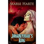 Journeyman's Ride | [Marie Harte]