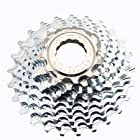Campagnolo Veloce Ultra-Drive 10-Speed 12-25 Cassette - No Lockring