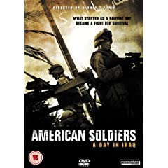 american soldiers 2008 TRACKERSURFER french avi preview 0
