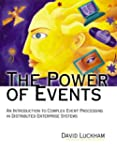 The Power of Events: An Introduction...