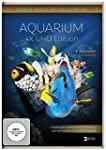 Aquarium 4K UHD Edition (gedreht in 4...