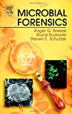 img - for Microbial Forensics book / textbook / text book