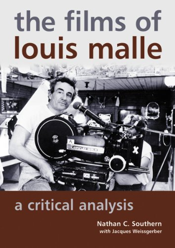 The Films of Louis Malle: A Critical Analysis