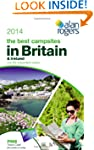 Alan Rogers - The best campsites in B...