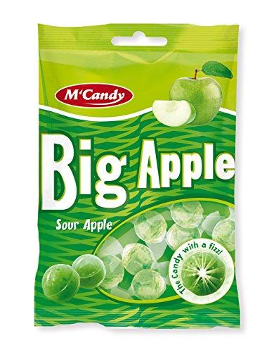 mcandy-big-apfel-20er-pack-20-x-150-g