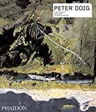 img - for Peter Doig (Contemporary Artists) book / textbook / text book