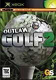 Cheapest Outlaw Golf 2 on Xbox