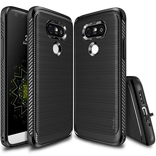 Ringke-ONYX-Case-for-LG-G5