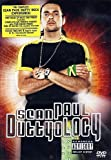 Sean Paul - Duttyology (Explicit Version)