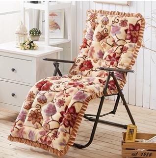 new-day-spessore-inverno-lounge-sedie-imbottite-sedie-speciali-di-pad-spiaggia-sedia-pieghevole-sedi