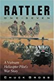 Rattler One-Seven (North Texas Military Biography and Memoir Series)