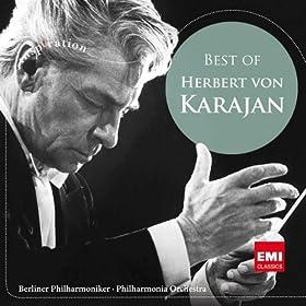 Serenade No. 13 In G, 'Eine Kleine Nachtmusik' K525 (1988 Digital Remaster): IV. Rondo (Allegro)