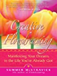 Creative Flowdreaming: Manifesting Yo...