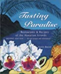 Tasting Paradise: Restaurants & Recip...