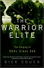 The Warrior Elite