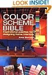 The Color Scheme Bible: Inspirational...