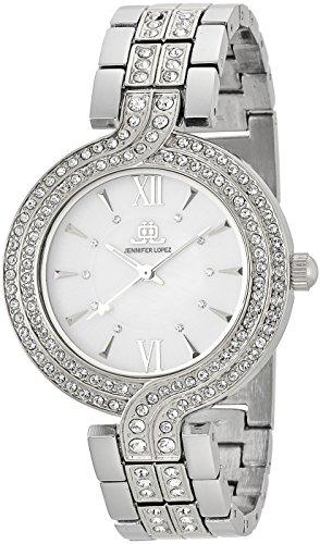 Orologio donna da polso Jennifer Lopez JL-2917WMSB