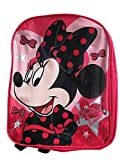 Disney Minnie Mouse Back Pack