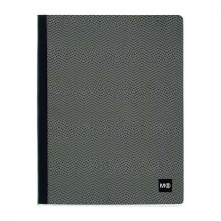 cuaderno-a4-gris-waves-80-hojas-miquelrius