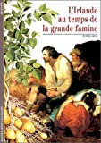 img - for L'Irlande au temps de la grande famine book / textbook / text book