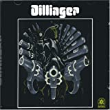 DILLINGERby Dillinger