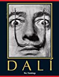Dali: The Paintings (3822835552) by Descharnes, Robert