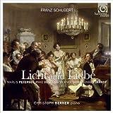 Schubert: Licht und Liebe
