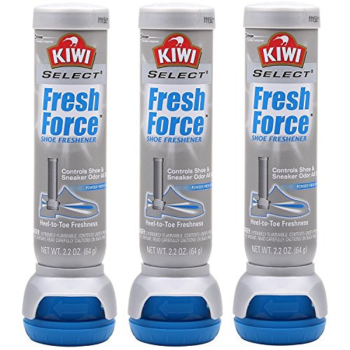kiwi-fresh-force-shoe-freshener-aerosol-3-pack