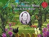 Enid Blyton's the Enchanted Wood (Faraway Tree)