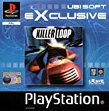 Killer Loop - Exclusive Collection (PS)