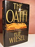The Oath (0394487796) by Elie Wiesel