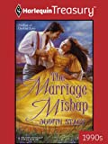 img - for The Marriage Mishap book / textbook / text book