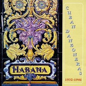 1932-46 Cuban Danzoneras