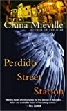 Perdido Street Station