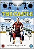 The Castle [DVD]