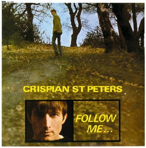 Follow Me +15 [Papersleeve]
