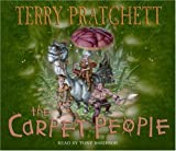 Terry Pratchett The Carpet People