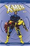 X-Men : L'int�grale 1980, tome 4