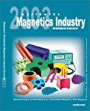 echange, troc Webcom Communications Corp - 2003 Magnetics Industry Directory